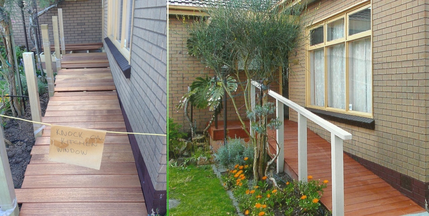 Handyman Service Melbourne, Fencing Repairs Mulgrave, Lawn Mowing Narre warren